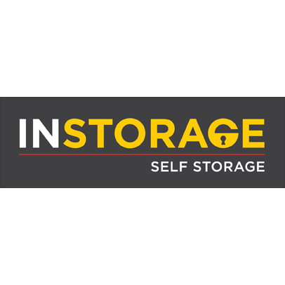 Instorage Self Storage Coupons Near Me In Yorba Linda