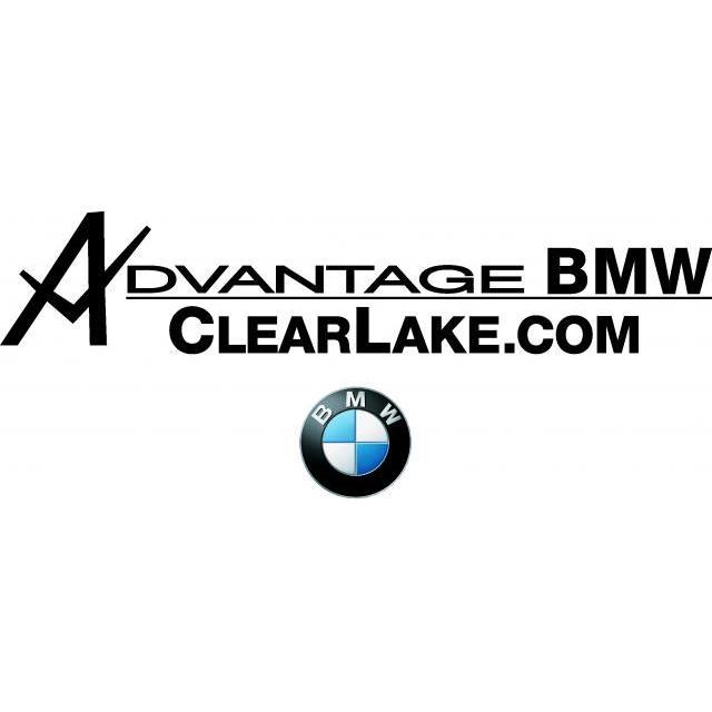 Advantage BMW Clear Lake