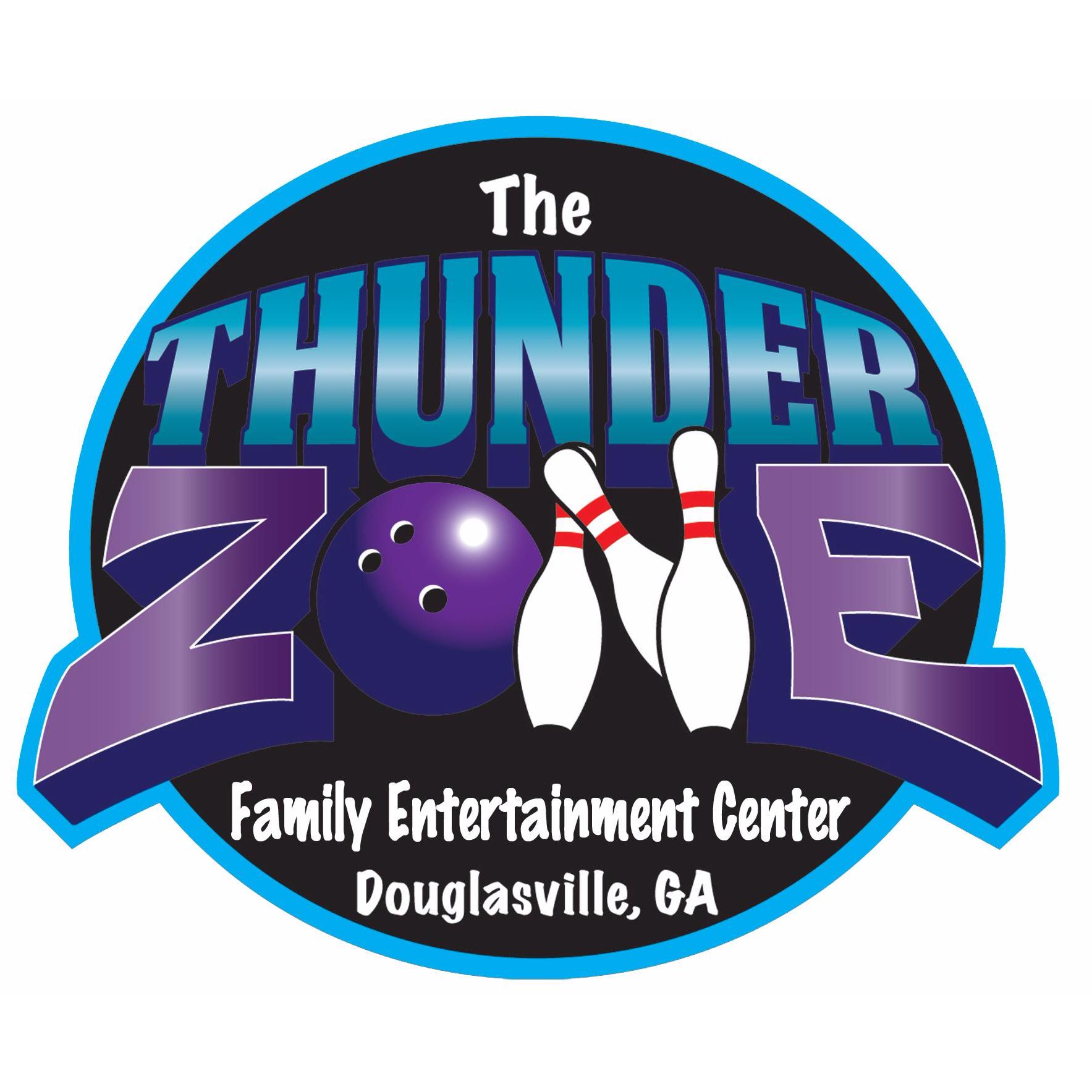 Thunderzone image 6