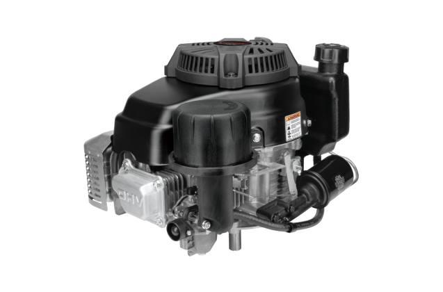 Power Haus Equipment image 6
