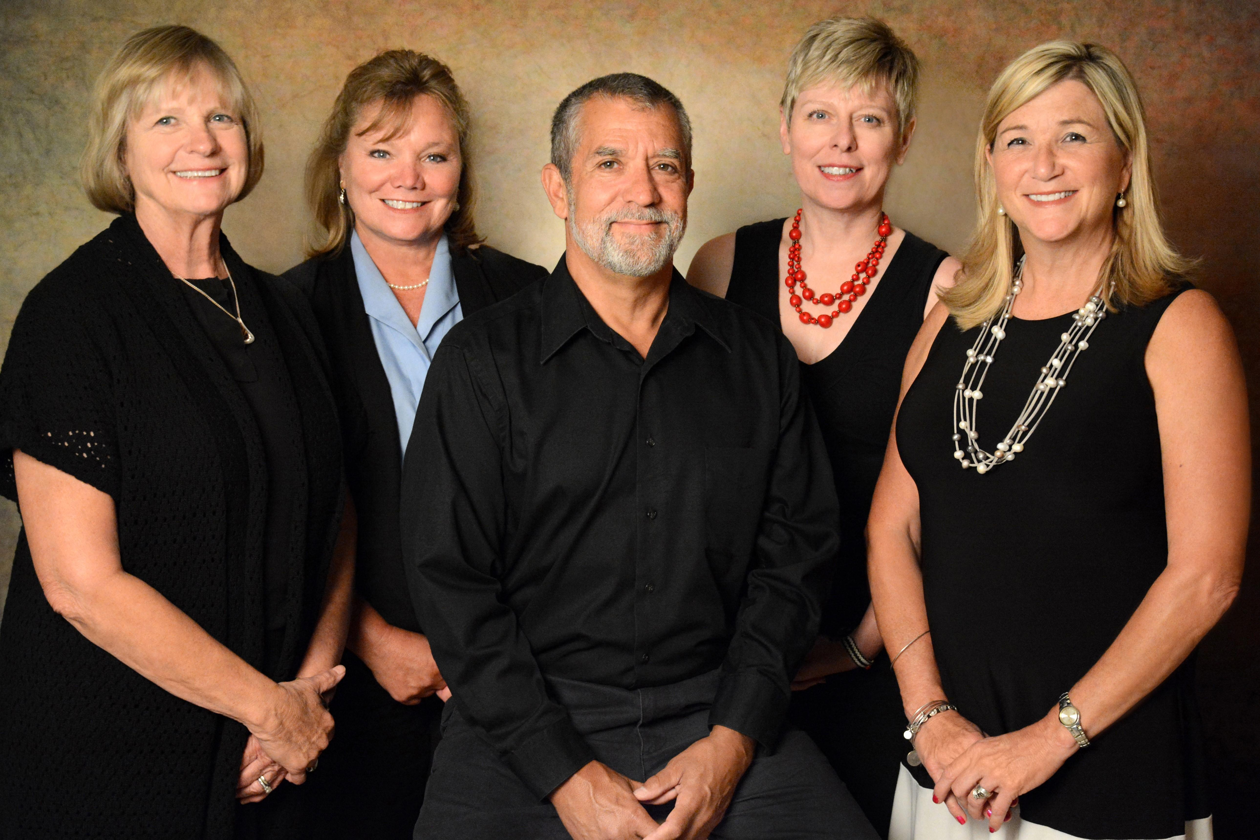 Family Medicine For McHenry County image 0