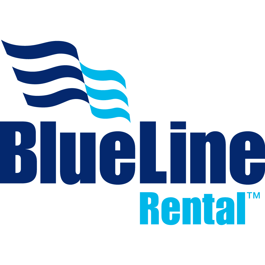 BlueLine Rental - Tulsa, OK 74116 - (918)836-7022 | ShowMeLocal.com