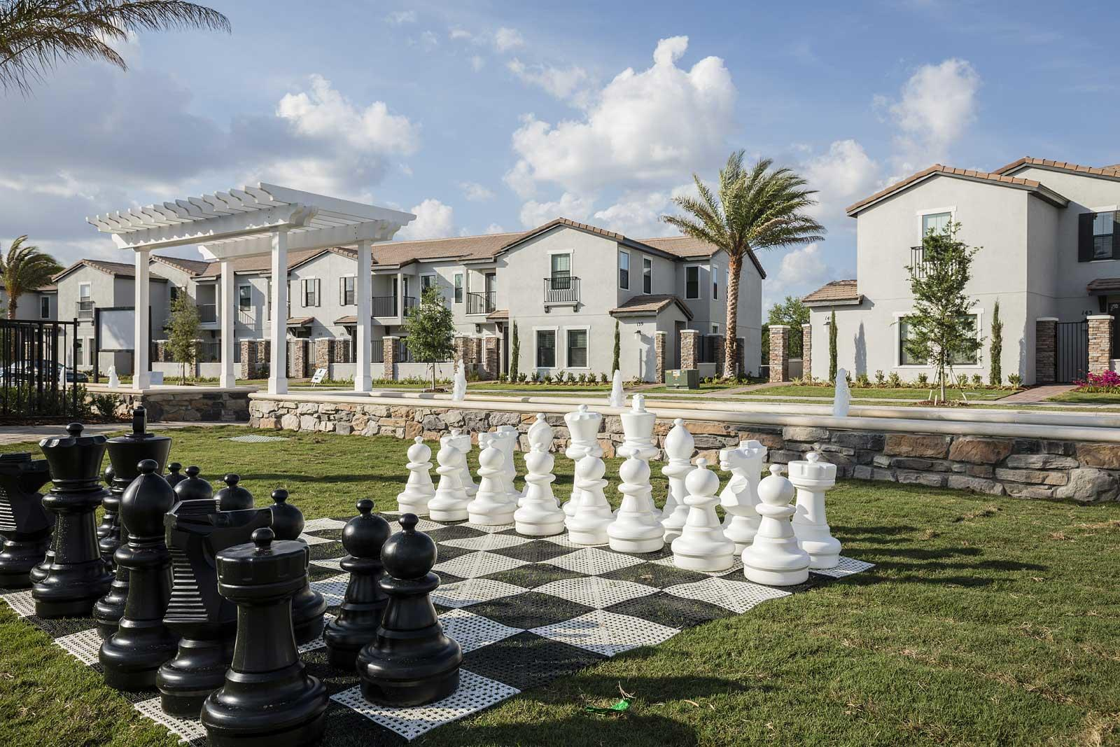 Balmoral Resort Florida image 2