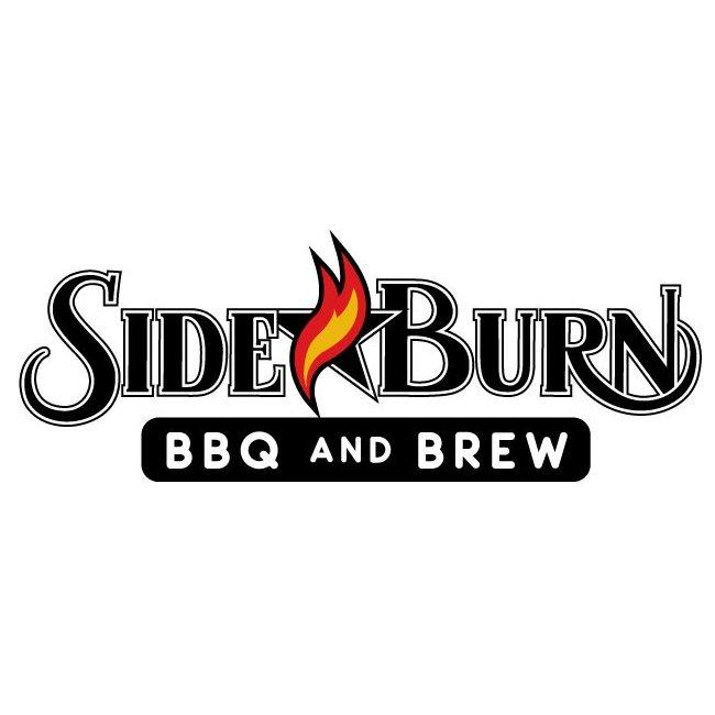 Side Burn BBQ and Brew -South Sac image 6