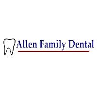 Allen Family Dental