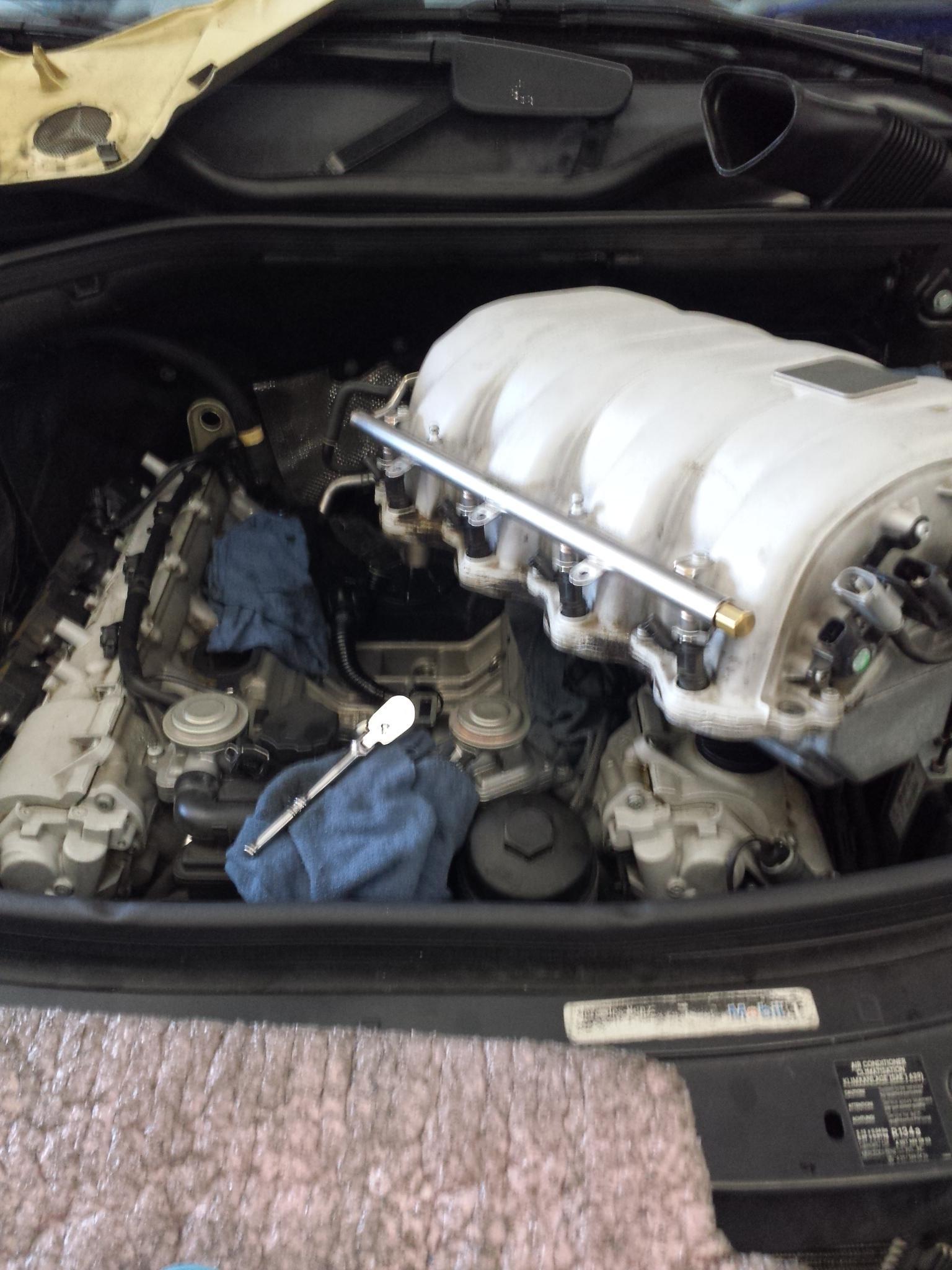 Auto Repair Business In Sacramento Ca United States