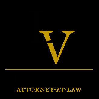 Lee Viacava Law Firm