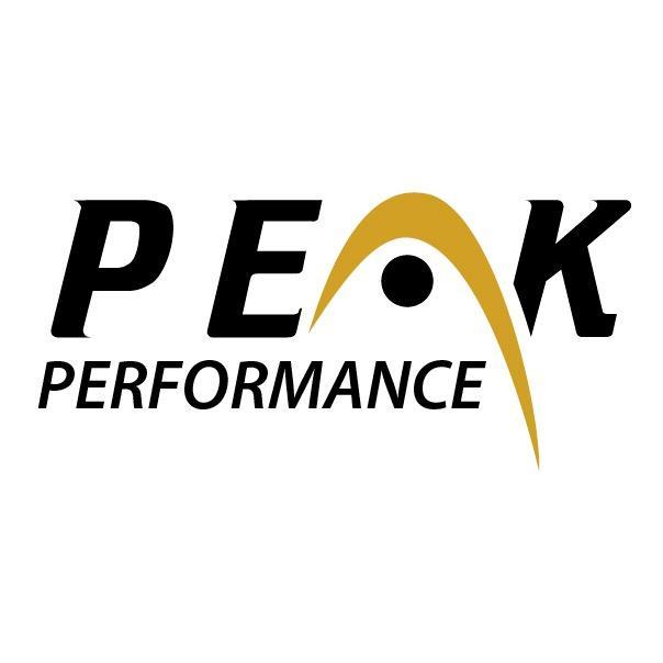 Peak Performance, LLC