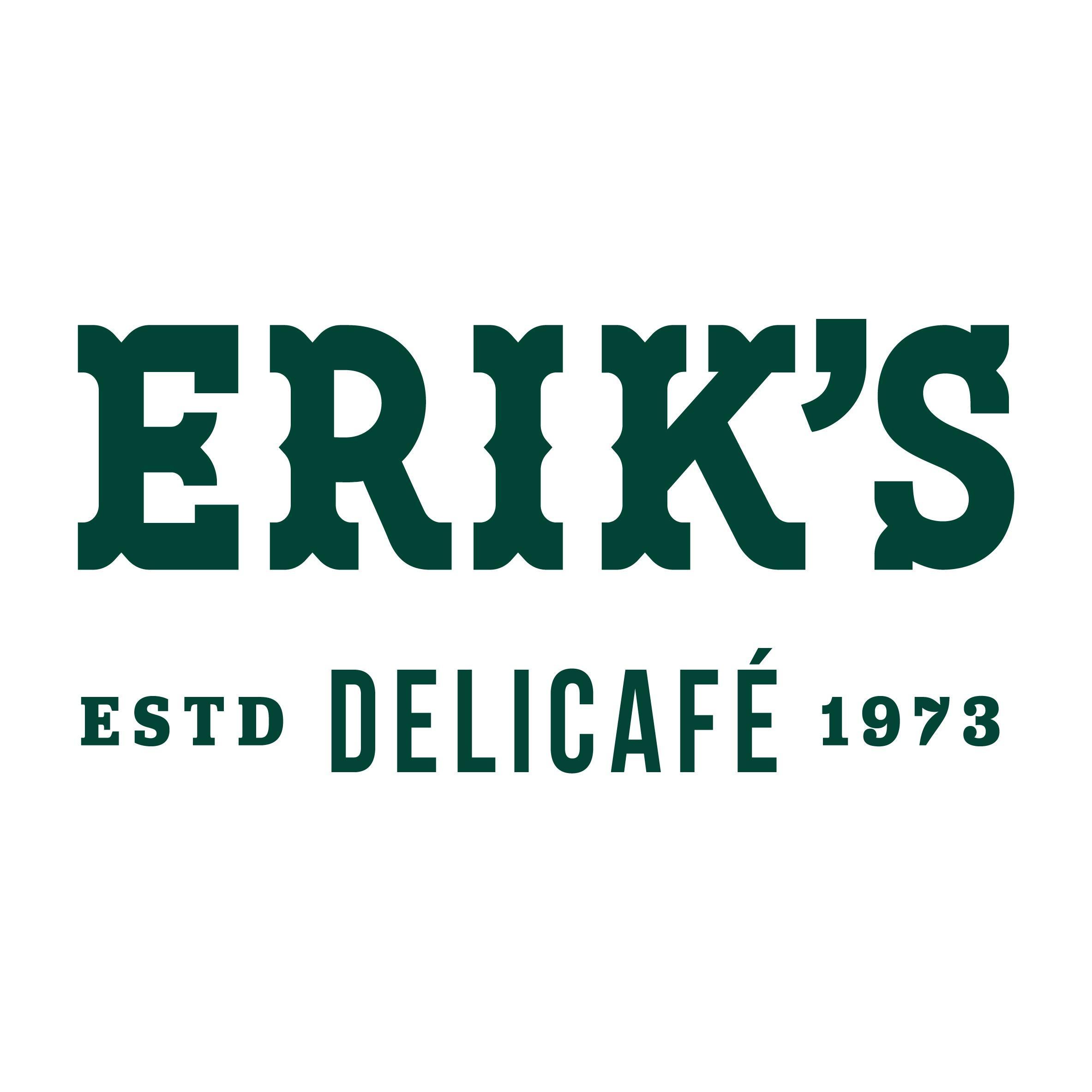 Erik's DeliCafé Cupertino image 0