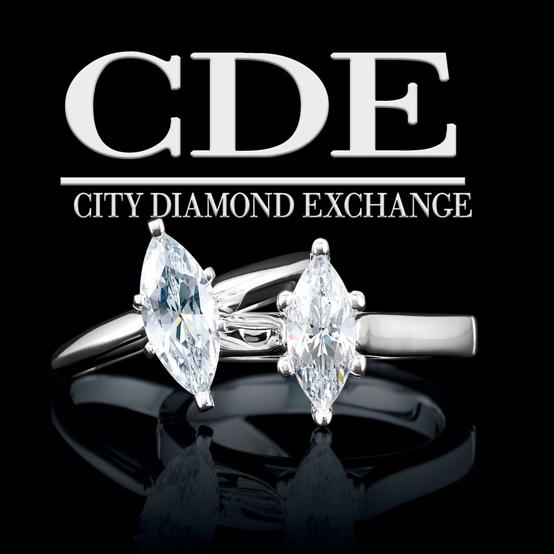 City Diamond Exchange - Nashville, TN