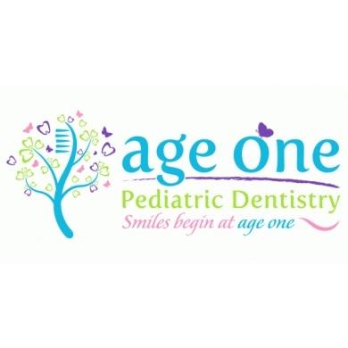 Age One Pediatric Dentistry