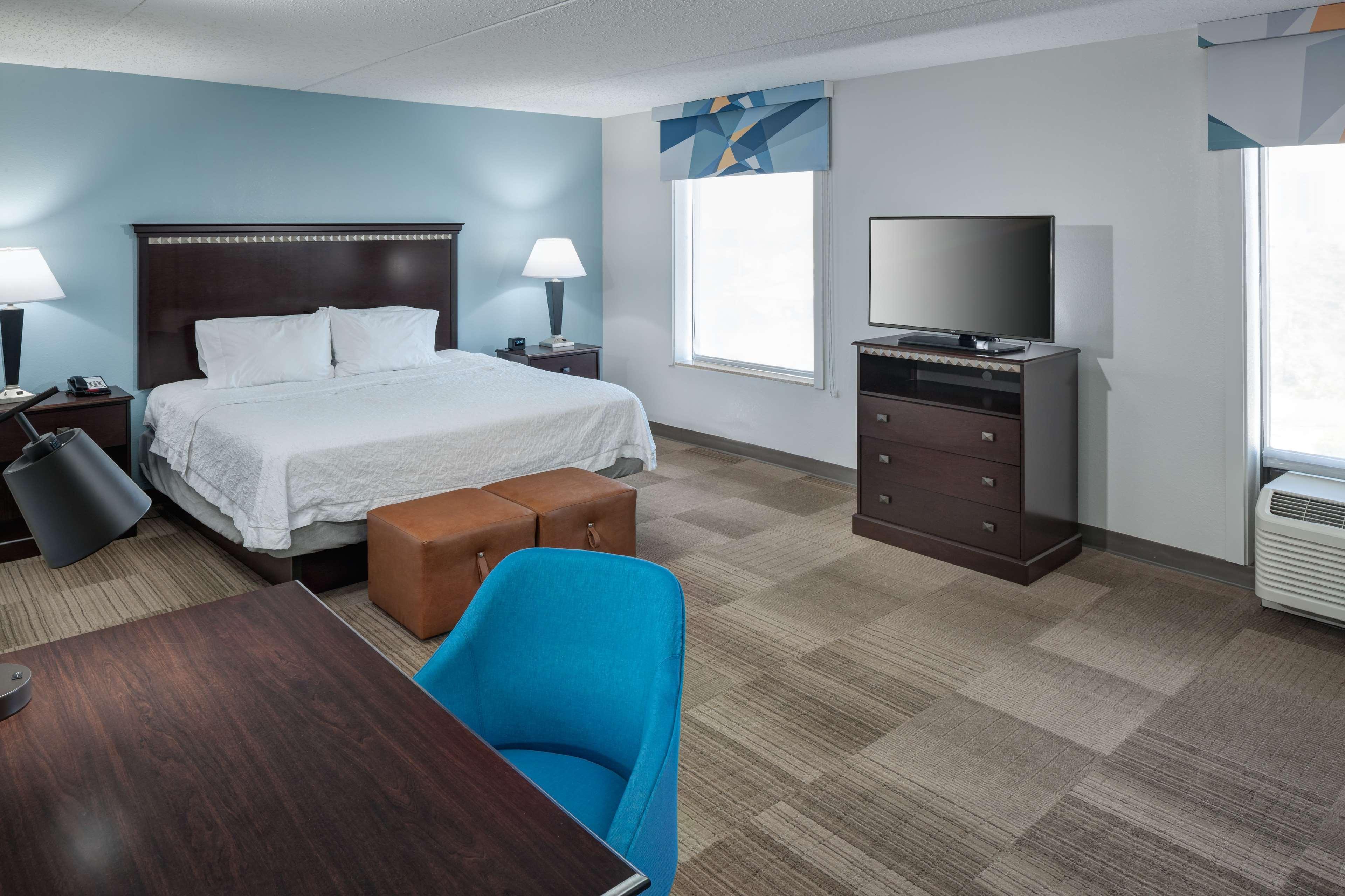 Hampton Inn & Suites Panama City Beach-Pier Park Area image 15