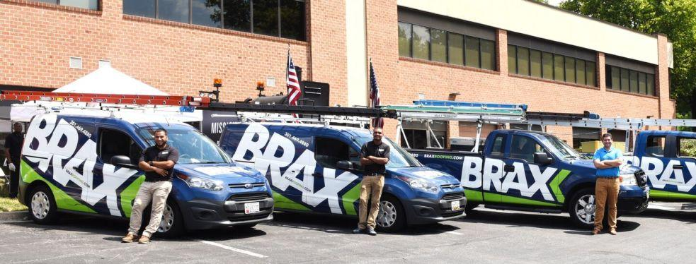BRAX Roofing image 0