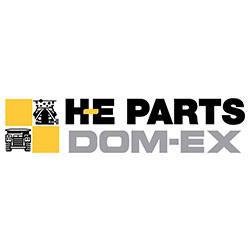 H-E Parts Dom-Ex image 0