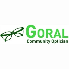 Goral Community Optician