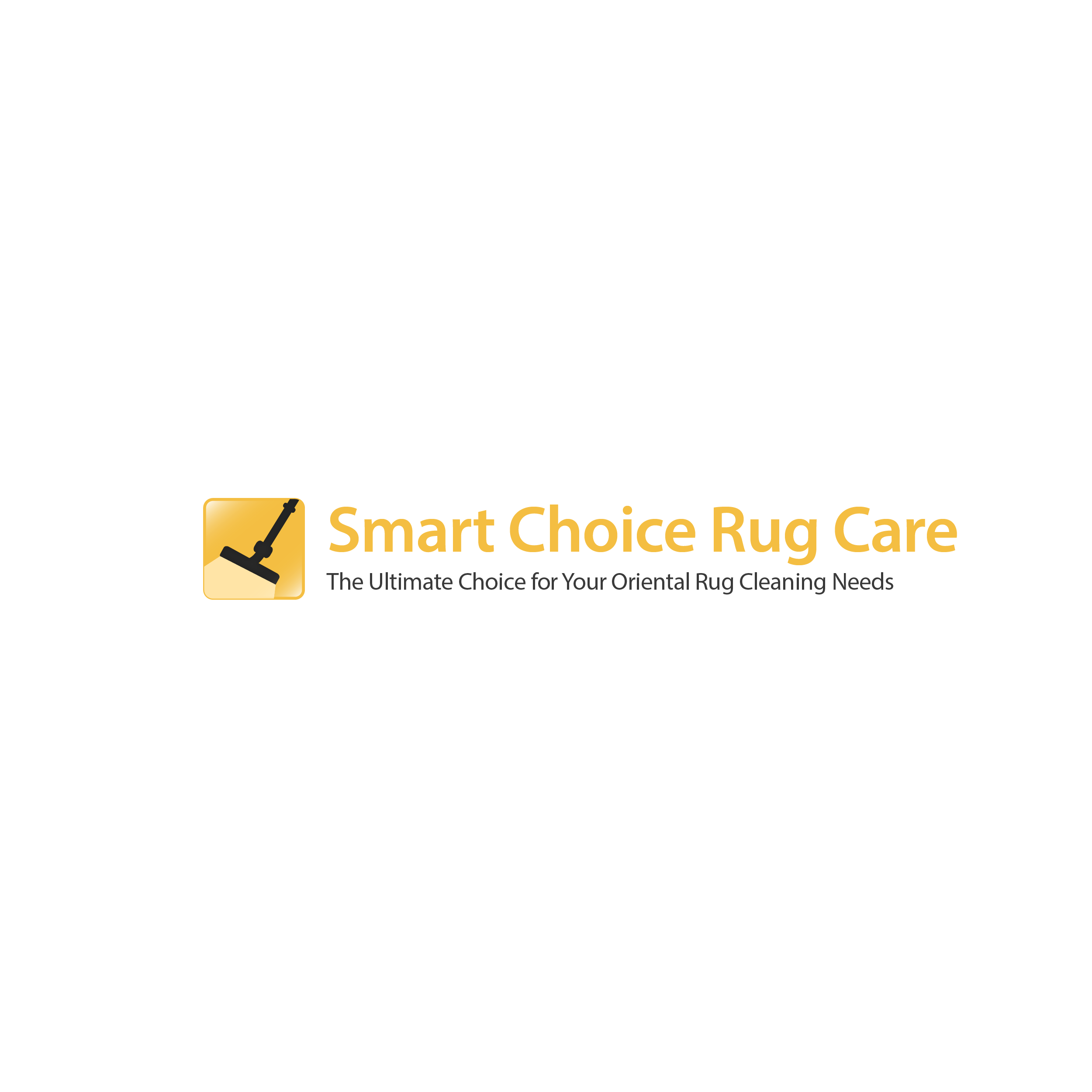 Smart Choice Rug Care Coupons Near Me In New York 8coupons