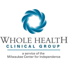 Whole Health Clinical Group
