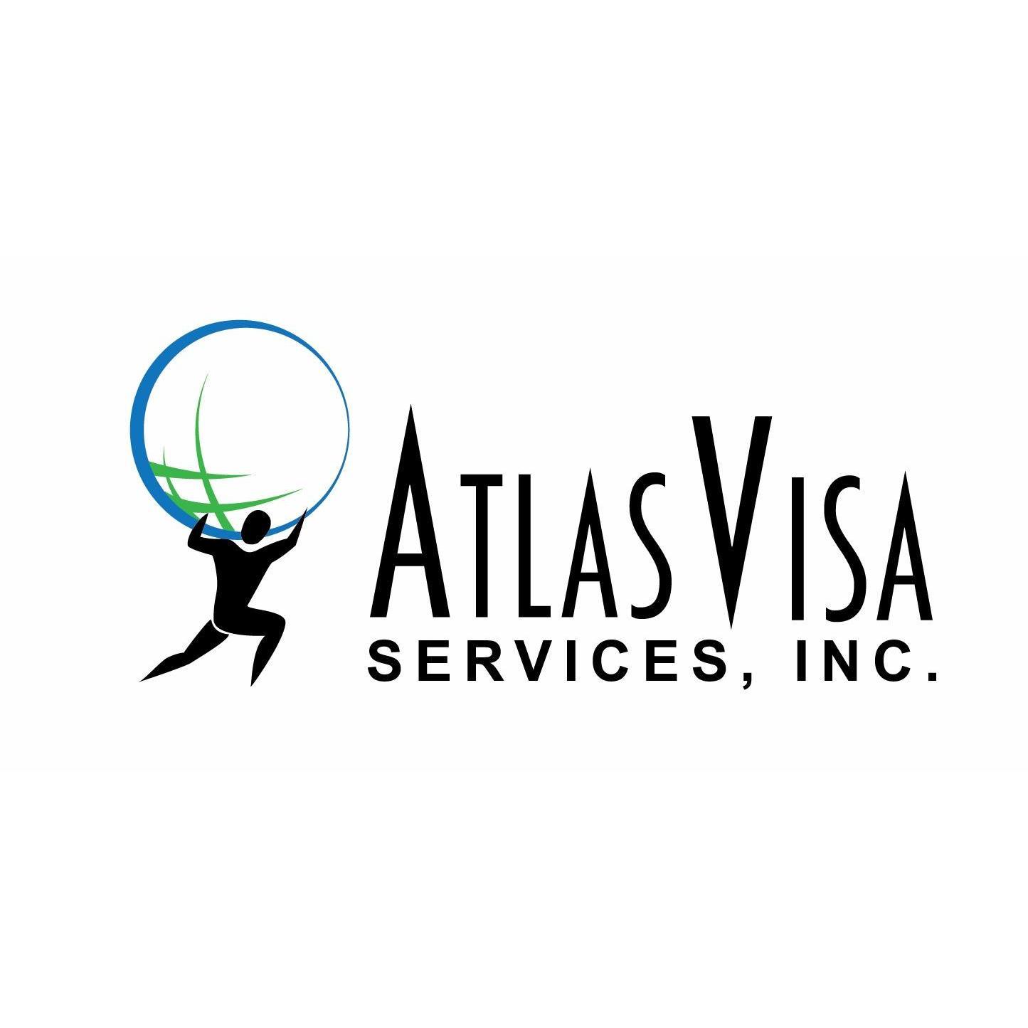 Atlas Visa Services, Inc.