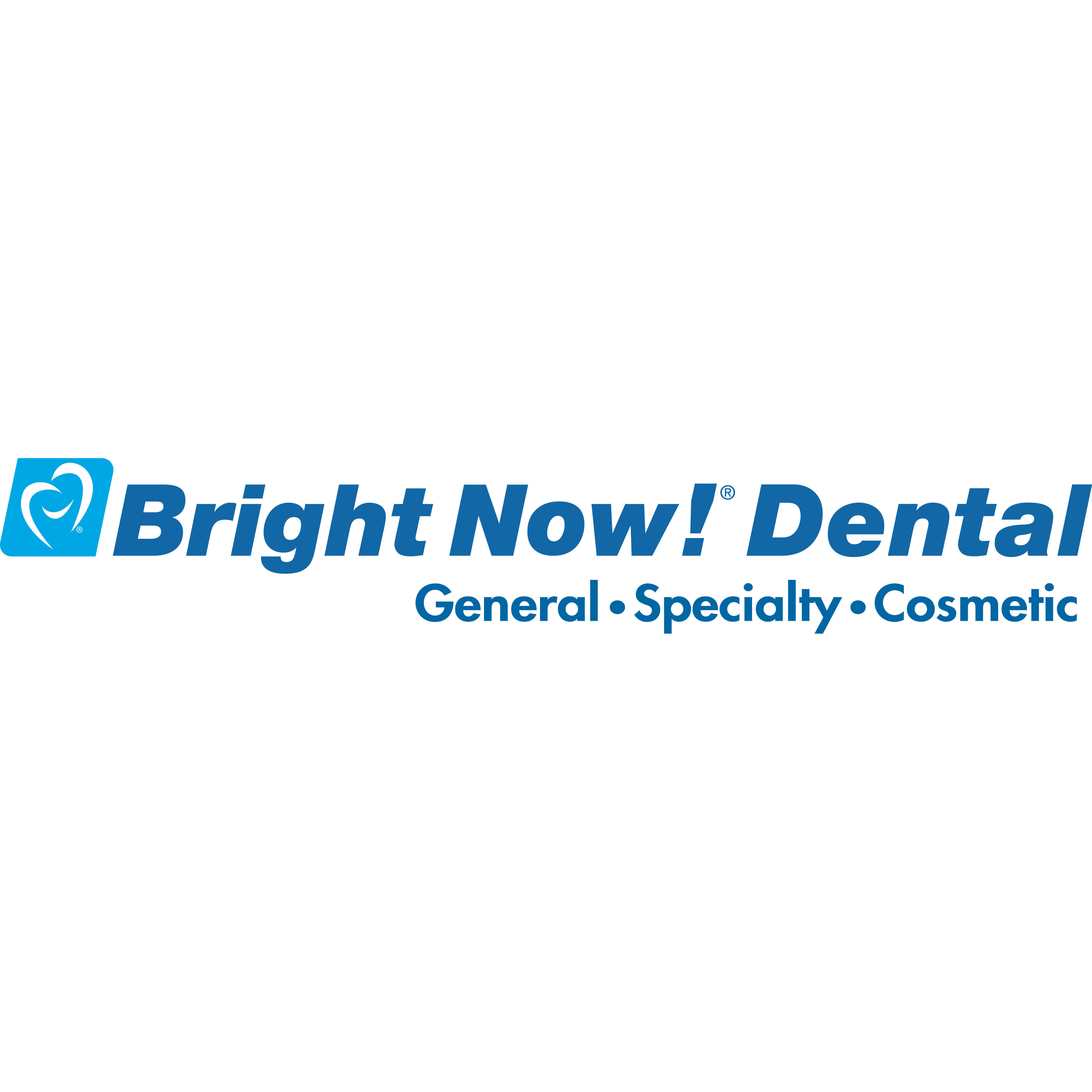 Bright Now! Dental image 5