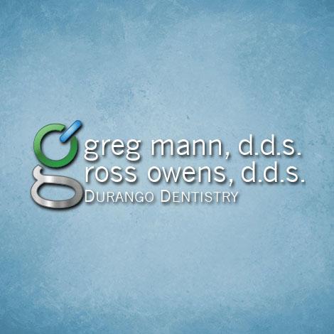 Durango Dentistry image 10
