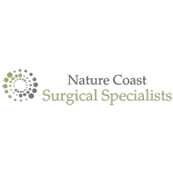 Nature Coast Surgical Specialists image 0