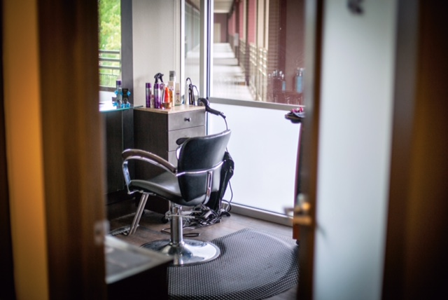 Salons by JC - Sandy Springs image 7