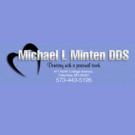 Michael L Minten DDS