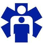AdvoCare Insurance Services image 0