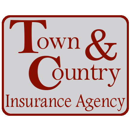 Town & Country Insurance Agency