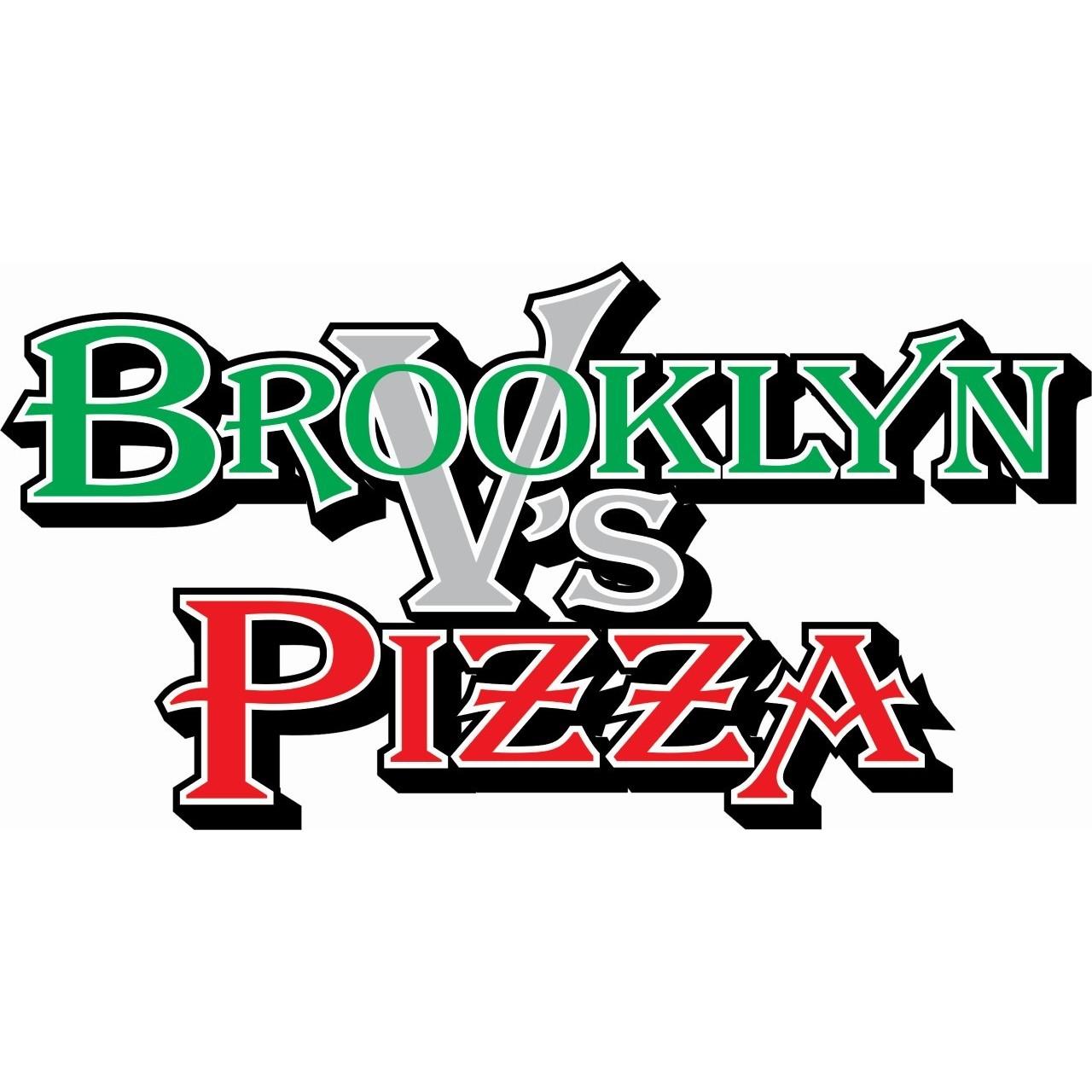 Brooklyn V's Pizza