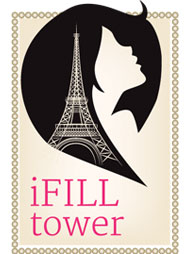 iFill Tower image 0