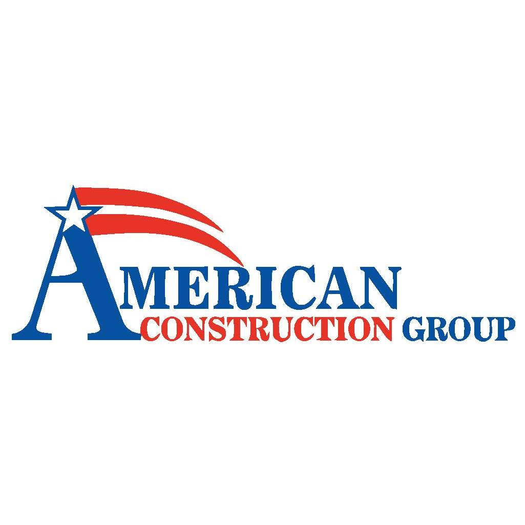 American Construction Group of CFL - Orlando, FL - General Contractors