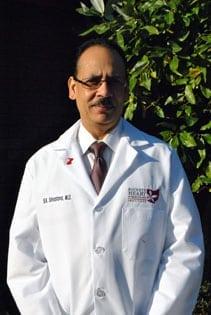 Buckeye Heart & Vascular Institute image 2