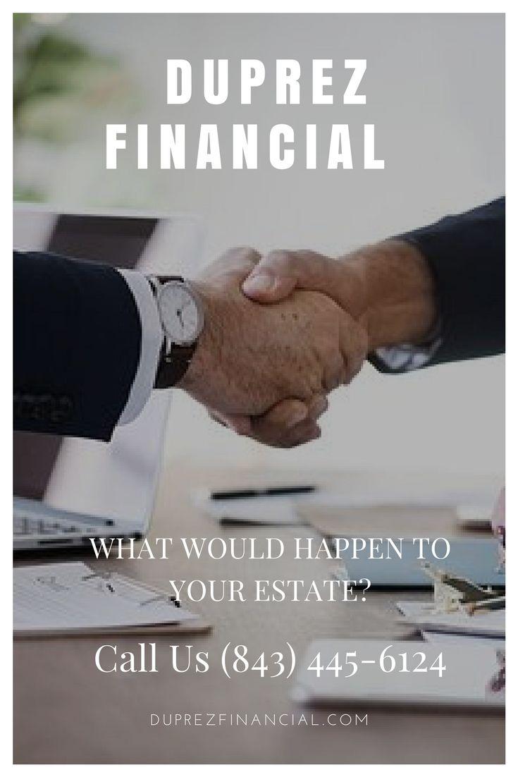 Duprez Financial image 0