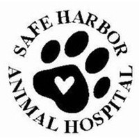 Safe Harbor Animal Hospital
