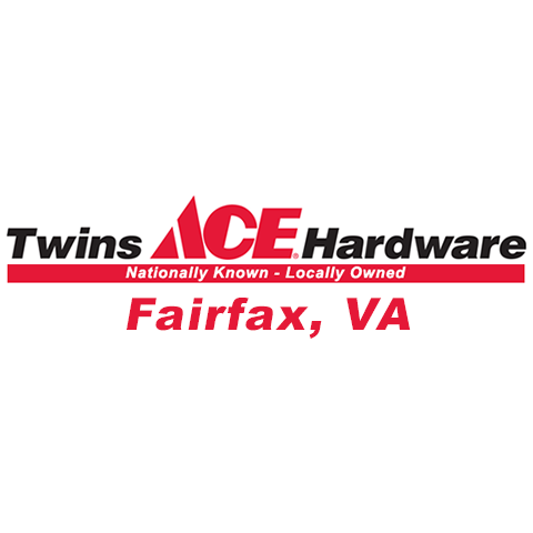 Twins Ace Hardware - Fairfax - Fairfax, VA - Home Centers