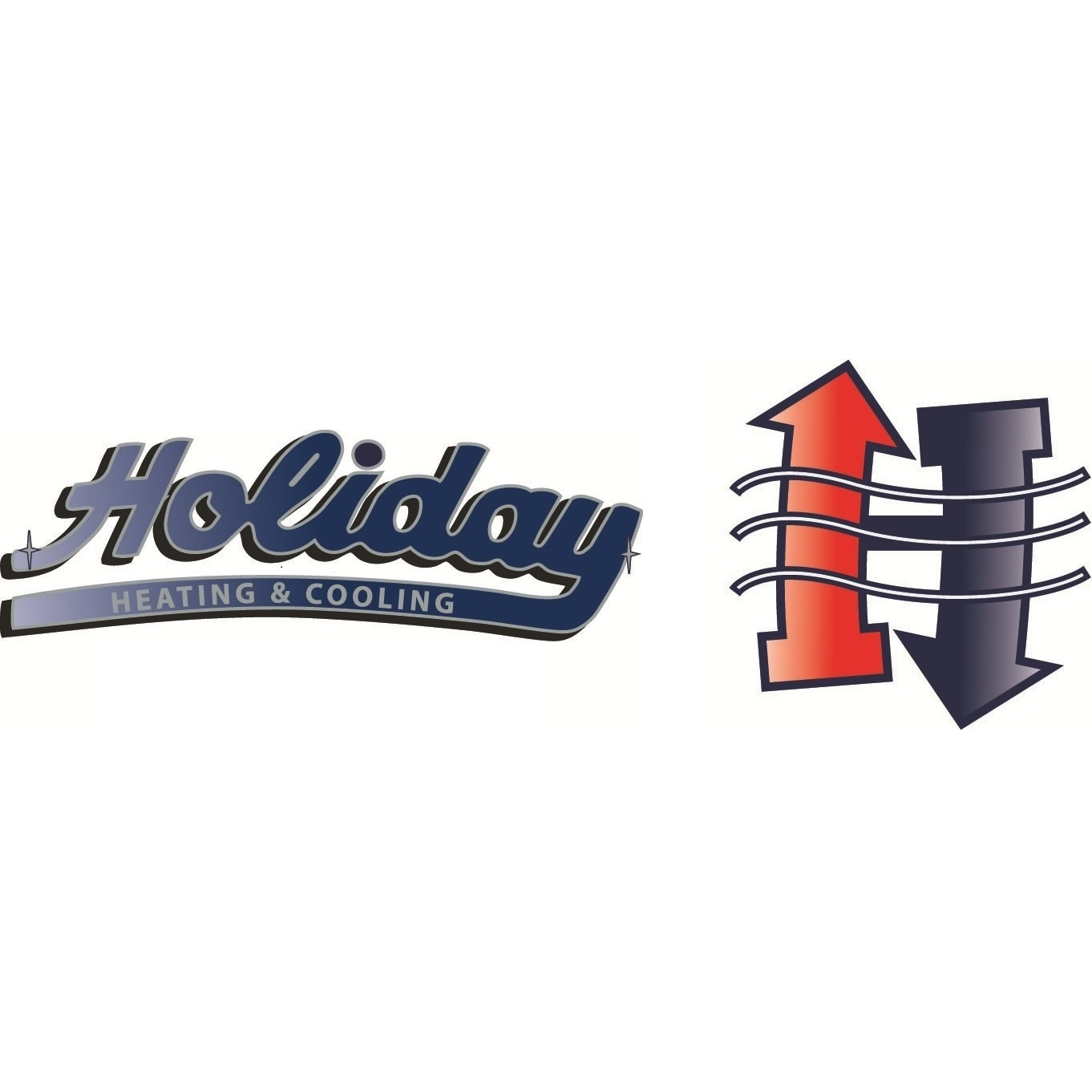 Holiday Heating & Air Conditioning