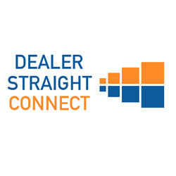 Dealer Straight Connect