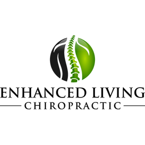 Enhanced Living Chiropractic