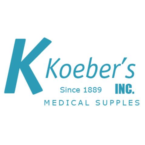 Koeber's Medical Supplies