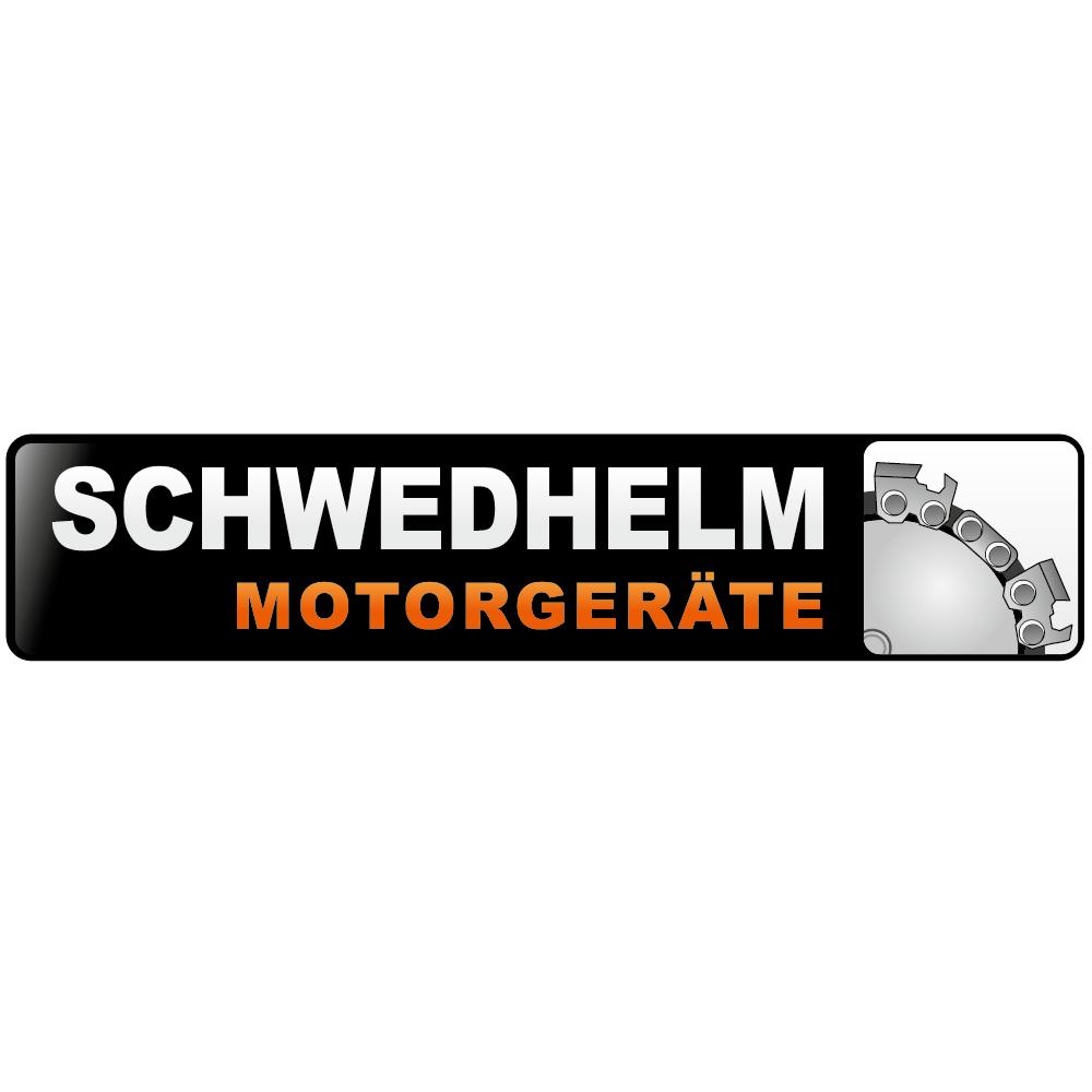 Logo von Schwedhelm Motorgeräte