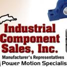 Industrial Component Sales, Inc. image 1