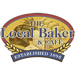The Local Baker & Cafe