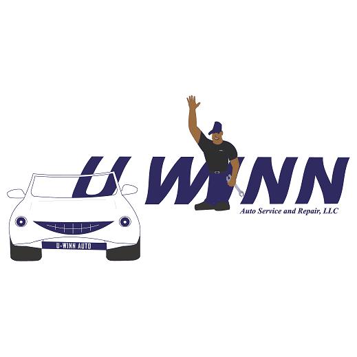 U Winn Auto Service and Repair, LLC