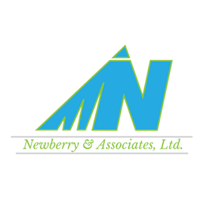 Newberry & Associates Aka The Business Doctor