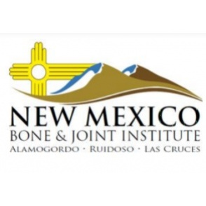 New Mexico Bone & Joint Institute