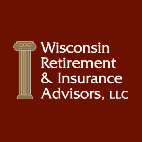 Wisconsin Retirement & Insurance Advisors image 2