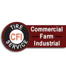 CFI Tire Service image 1