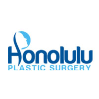Honolulu Plastic Surgery Center