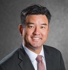 David Matsushita - Ameriprise Financial Services, Inc. image 0